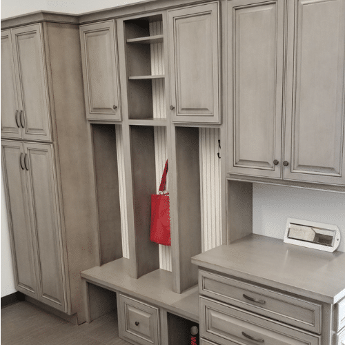 Astonishing Monarch Cabinetry Crafting Handmade Quality Cabinetry For Home Interior And Landscaping Dextoversignezvosmurscom
